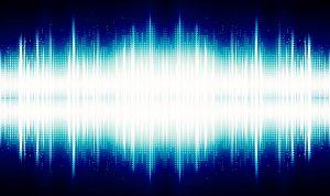 frequenze lingua straniera