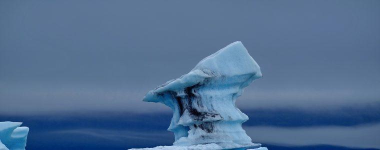 Tradurre un sito web è come lavorare su un iceberg